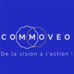 COM'MOVEO