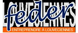 Entreprendre à Louveciennes